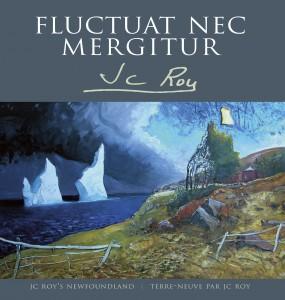 Fluctuat nec Mergitur #1